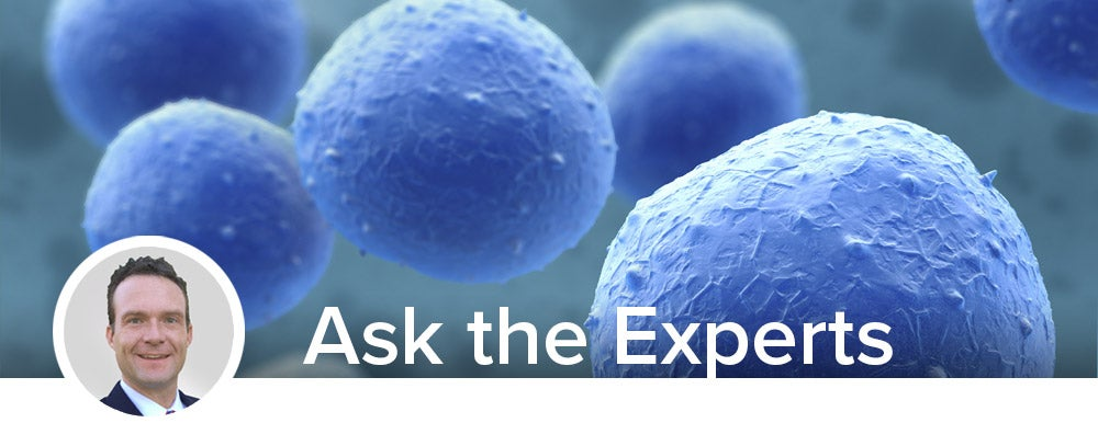 Cell Culture Experts Share Insights and Look into the Future of Media Development
