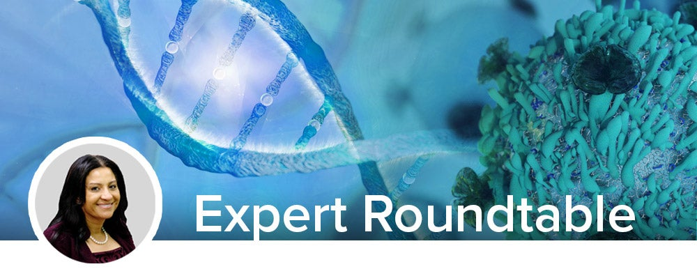 Leading Industry Experts Address Cell and Gene Therapy Raw Materials Supply Chain Needs