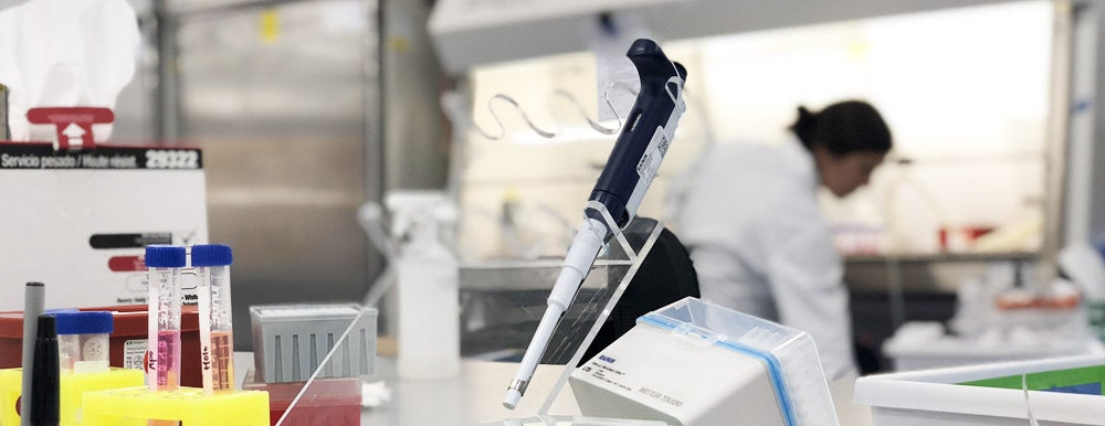 Media Development and Optimization for Your Custom Cell Culture Needs