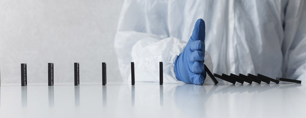 Regulatory Considerations for Raw Material Quality and Testing