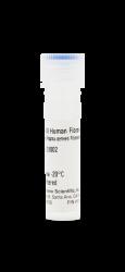 PRIME-XV Human Fibronectin