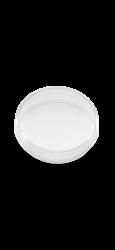 Falcon IVF Round Dish