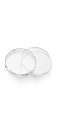 Falcon IVF Low-Wall Dish
