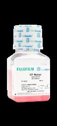 HTF Medium with Gentamicin