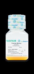 Freezing Medium - TYB with Glycerol & Gentamicin