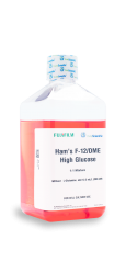 Ham's F-12/DME High Glucose 1:1 Mixture - Liquid