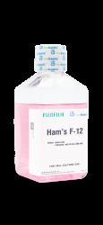 Ham's F-12 - Liquid