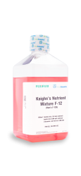 Ham's F-12K (Kaighn's Nutrient Mixture F-12) - Liquid