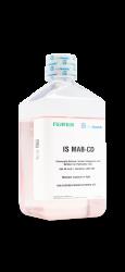 IS MAB-CD Chemically-Defined Medium - Liquid