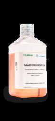 BalanCD CHO Growth A Medium - Liquid