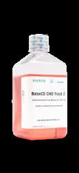 BalanCD CHO Feed 2 - Liquid