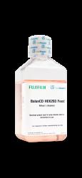 BalanCD HEK293 Feed