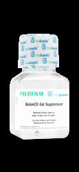BalanCD Gal Supplement