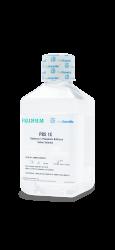PBS 1X-Dulbecco's Phosphate Buffered Saline Solution-Liquid