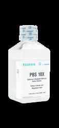 PBS 10X-Dulbecco's Phosphate Buffered Saline Solution-Liquid