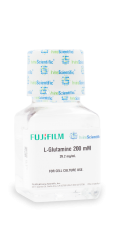 L-Glutamine Solution (200 mM)