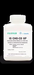 IS CHO-CD XP - Powder