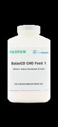 BalanCD CHO Feed 1 - Powder