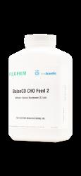 BalanCD CHO Feed 2 - Powder