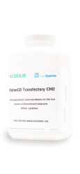 BalanCD Transfectory CHO - Powder