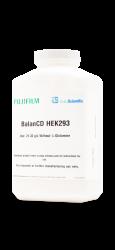 BalanCD HEK293 - Powder