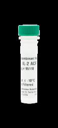 Recombinant Human IL-2 ACF