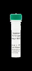 Recombinant Human FLT-3 Ligand ACF
