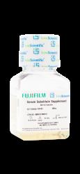 Serum Substitute Supplement