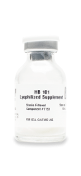 HB 101 Lyophilized Supplement