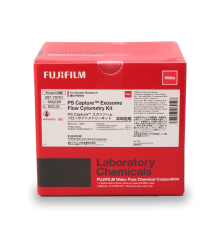 PS Capture Exosome Flow Cytometry Kit