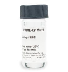 PRIME-XV MatrIS F
