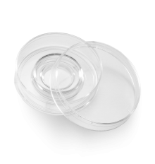 Falcon IVF One-Well Dish
