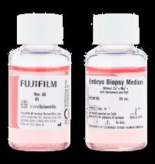 Embryo Biopsy Medium