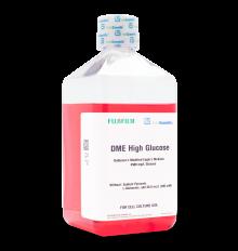 DME High Glucose - Liquid