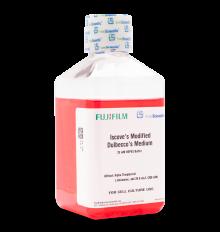 Iscove's Modified Dulbecco's Medium - Liquid
