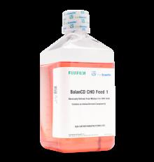 BalanCD CHO Feed 1 - Liquid