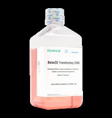 BalanCD Transfectory CHO - Liquid