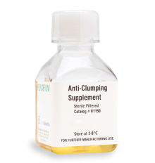 Anti-Clumping Supplement