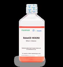 BalanCD HEK293 - Liquid