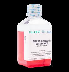 PRIME-XV Hematopoietic Cell Basal XSFM