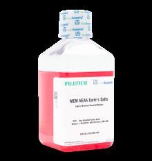 MEM NEAA 1X Earle's Salts - Liquid