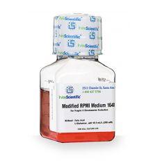 Modified RPMI 1640 - Liquid