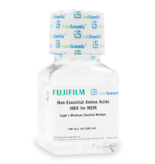 Non-Essential Amino Acids 100X for MEM