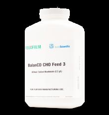 BalanCD CHO Feed 3 - Powder