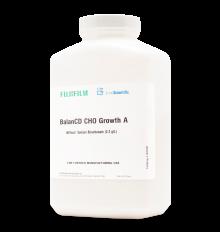BalanCD CHO Growth A Medium - Powder