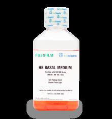 HB Basal Liquid