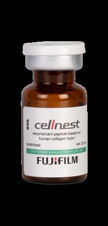 Cellnest Recombinant Peptide