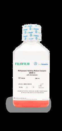 Multipurpose Handling Medium-Complete (MHM-C) with Gentamicin