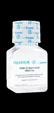 PRIME-XV Stem FreezIS DMSO-Free