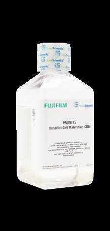 PRIME-XV Dendritic Cell Maturation CDM